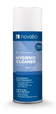 HYC-110 Hygienic Cleaner